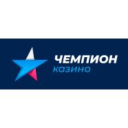 """Znalezione obrazy dla zapytania: Казино Чемпион"""""""