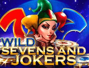 Інтернет казино гранд казино