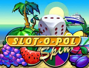 Коллекционная карточная игра онлайн бесплатные