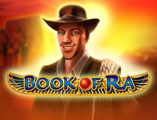 Автомати book of ra